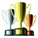 NSNC trophy