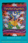 Paradise Imperfect
