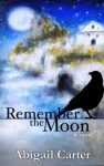 Remember-the-moon_500x313-250x399