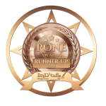 rone-medallion